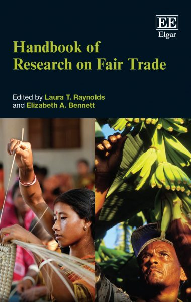 CFAT Handbook cover