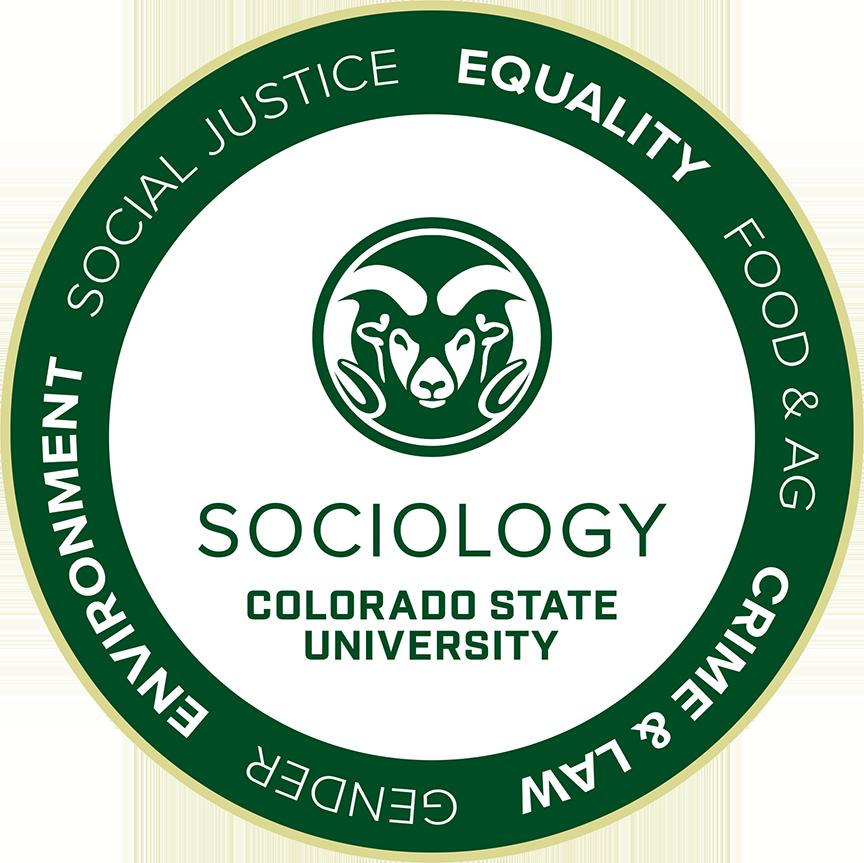SOC sticker