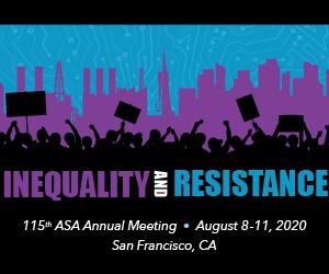 ASA conference logo