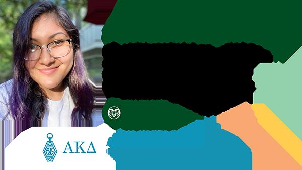 Adriana Espinoza slide