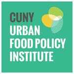 CUNY NY logo