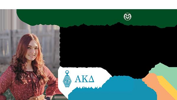 Chelsey Potter slide