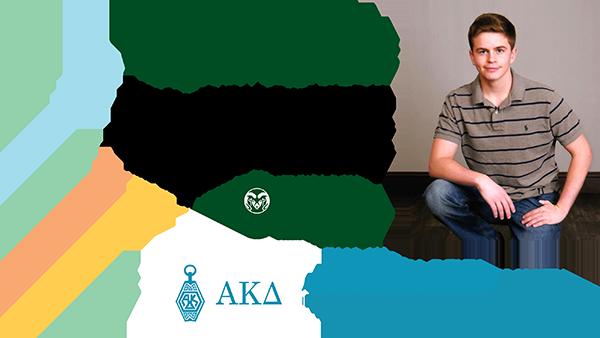 Dylan Scott slide