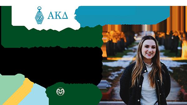 Marie Cusick slide